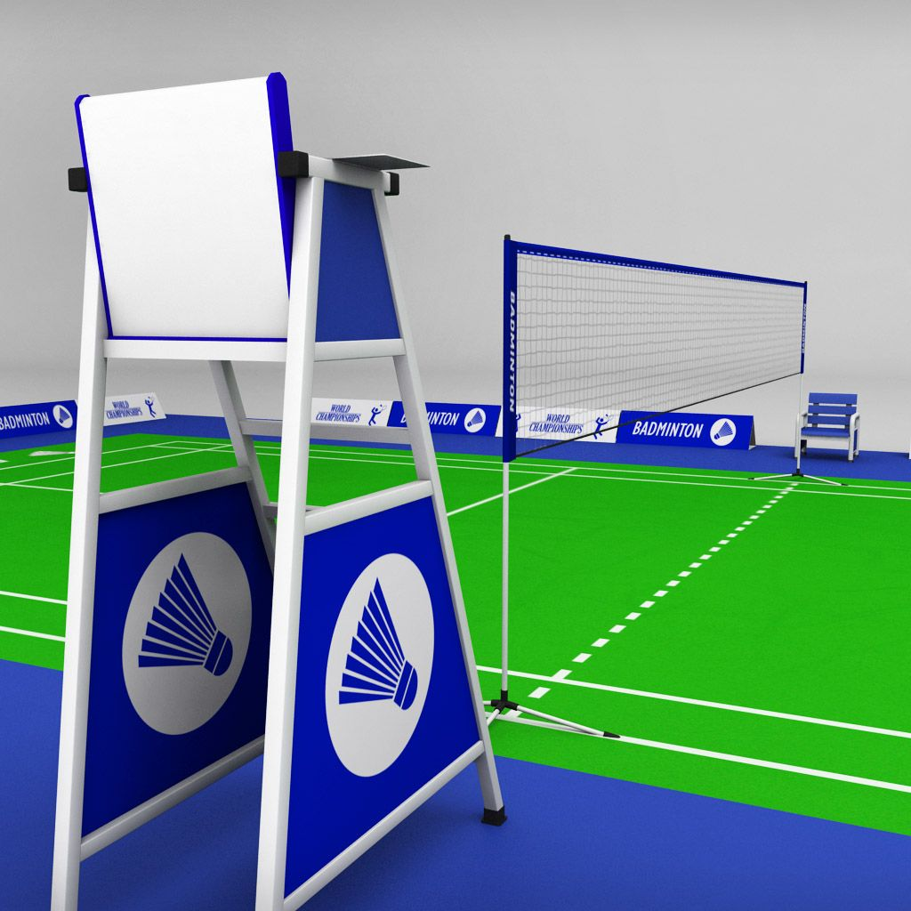 Badminton Court Arena Badminton Court Badminton Badminton Tips