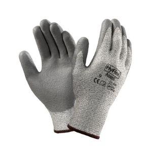 Guante anticorte recubrimiento pu hyflex 11 630 guantes - Guantes de seguridad ...