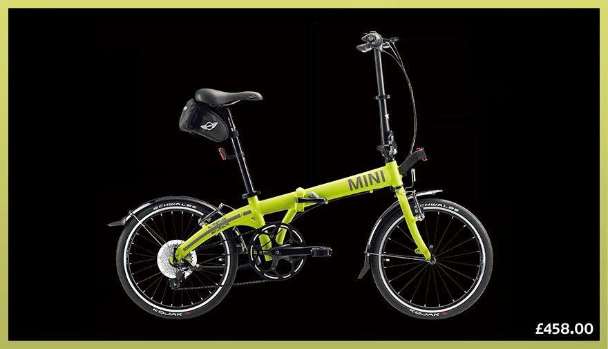 Mini Lime Bike Jpg 880 505 Folding Bike Foldable Bikes Bicycle