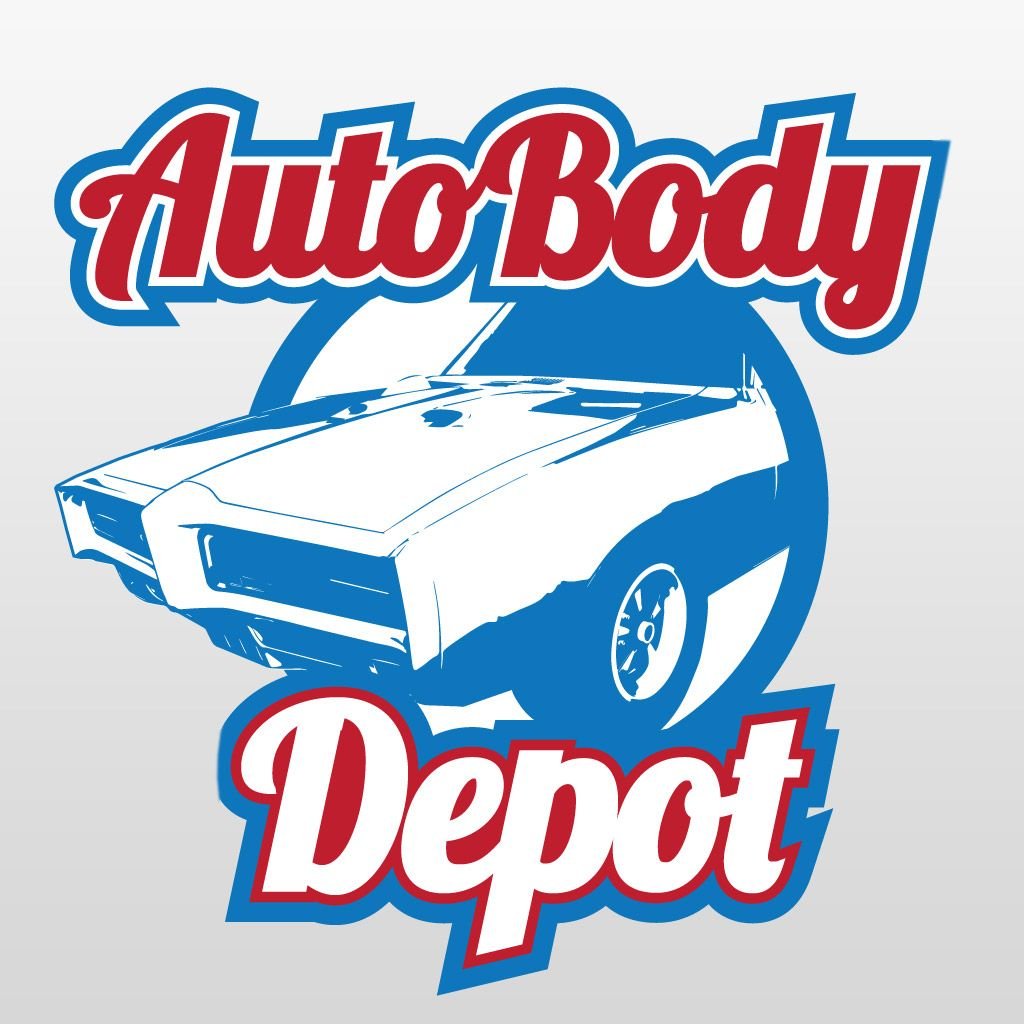 Auto Body Depot Is An Online Store Carrying Brand Name Body