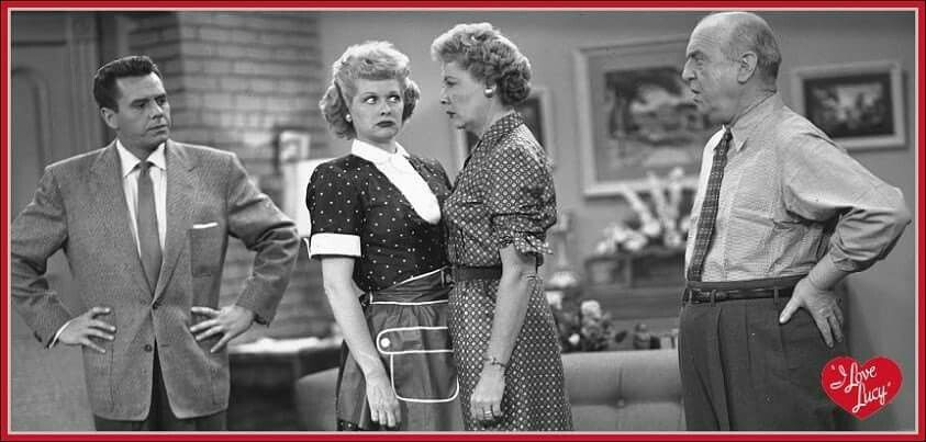 Pin by Jennifer on Lucy | I love lucy, I love lucy show