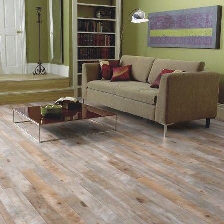 Amtico_Vinyl_Planks_-_Weathered_Elmjpg Flooring Pinterest - bodenbelag für küche