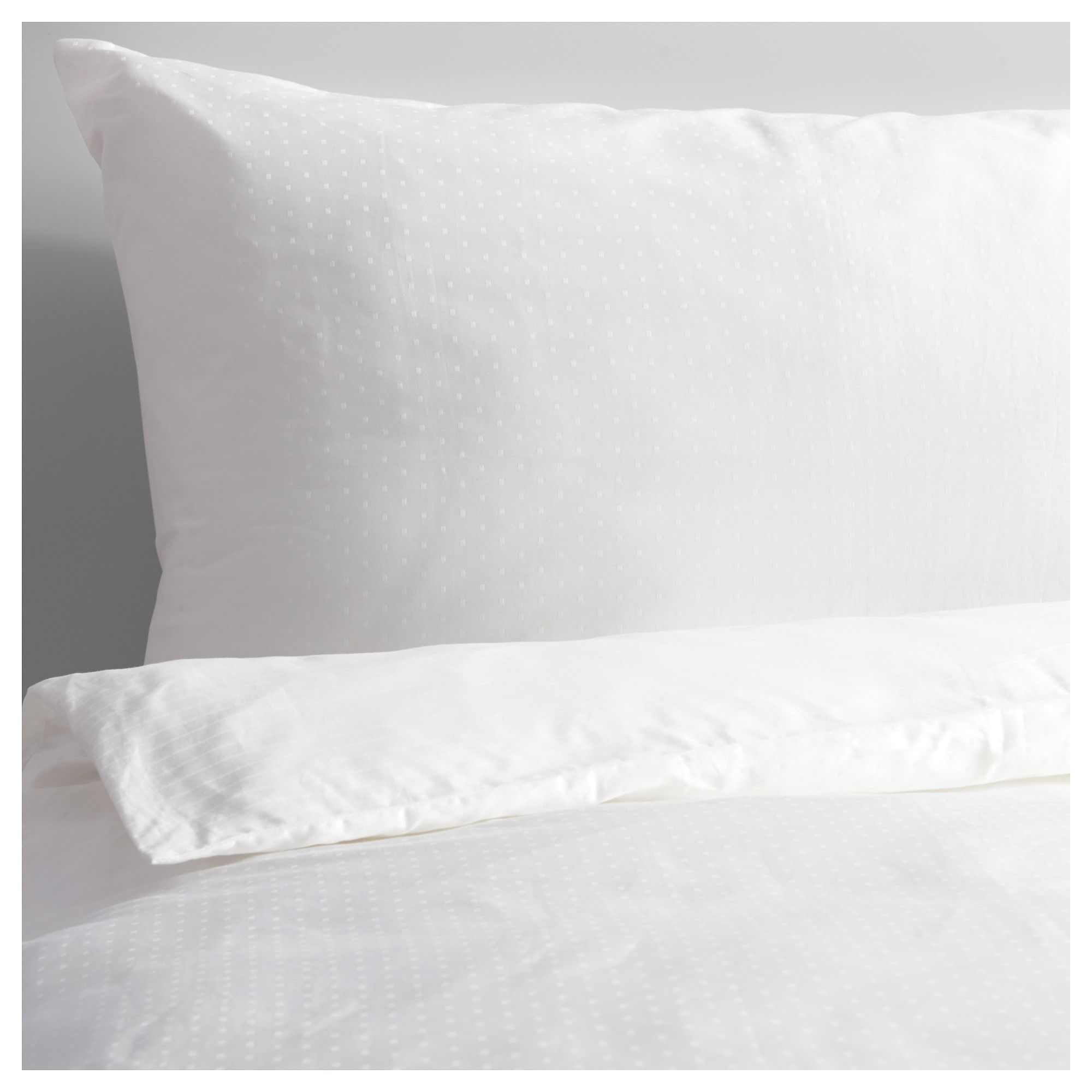 boys queen zipper full of cover white reversible clothknow set pin cotton sets grid duvet