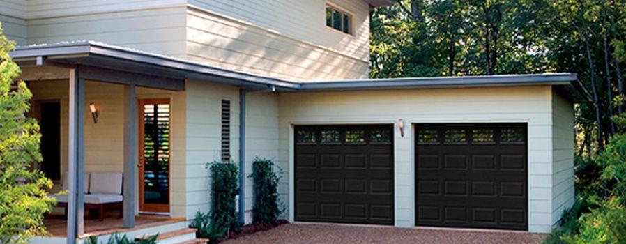 Why Choose Automated Calgary Garage Door Garage Door Repair