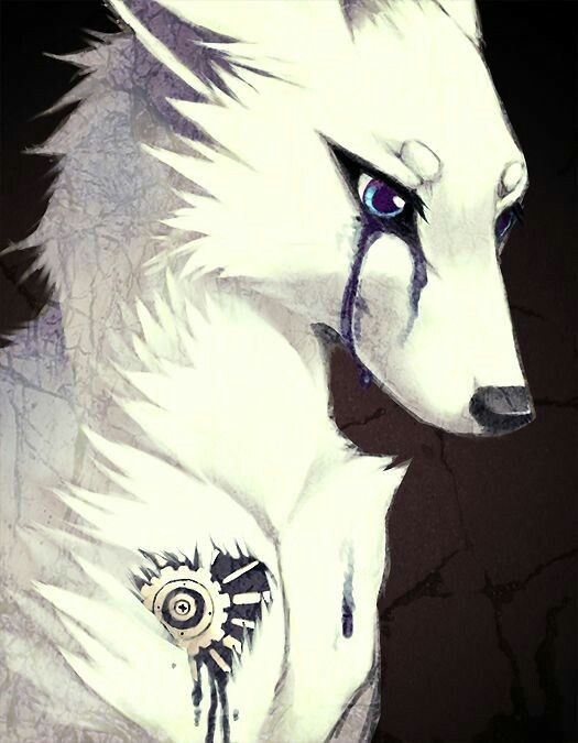 This Is Me Am Marceline I May Cry And Be Sad Sometimes But I Fight My  Demons Everyday And Will Do Anything To Keep My Pack Safe