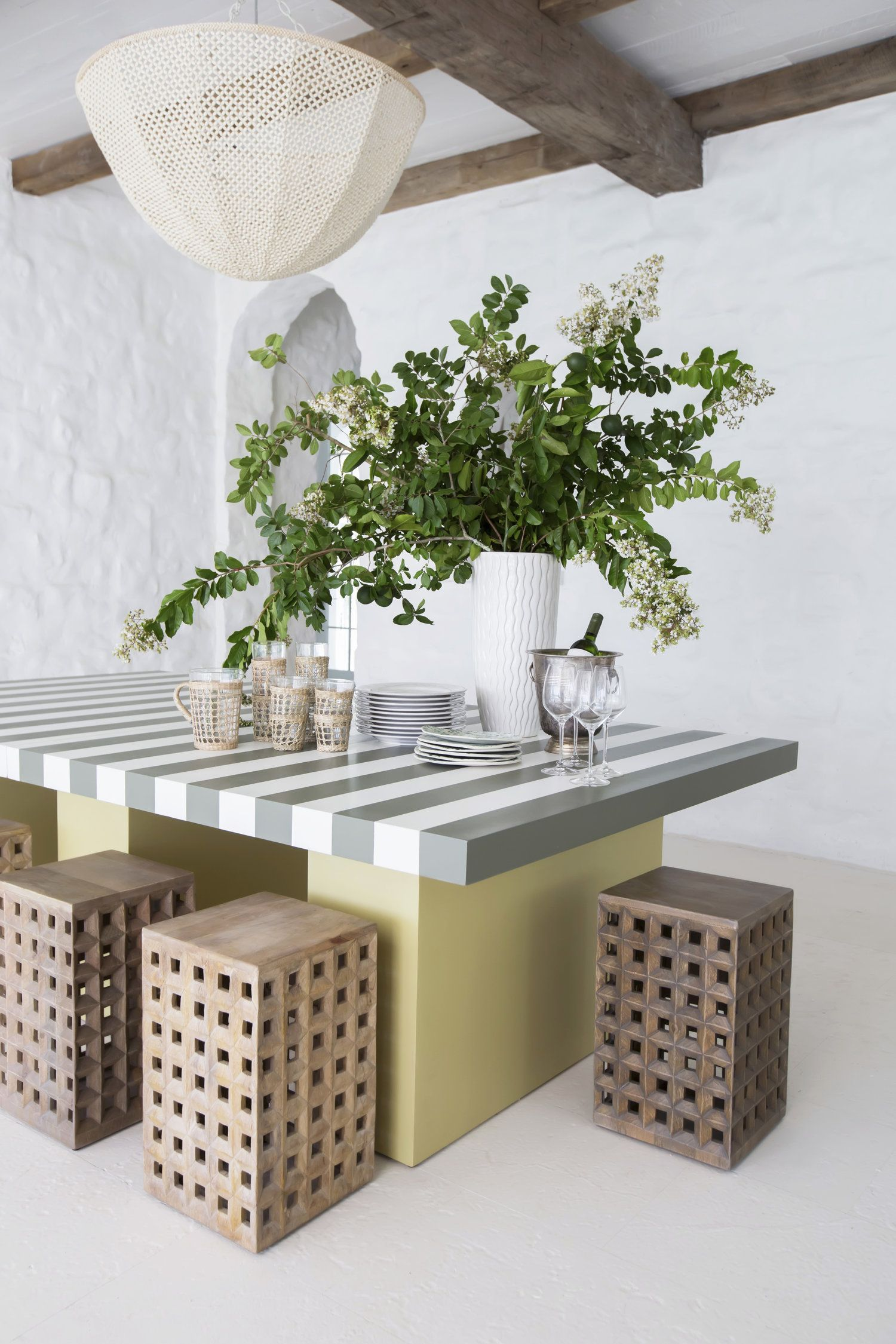 Gallery urban grace goods coffee table outdoor