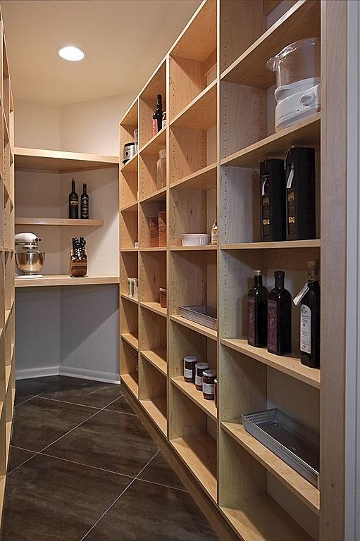 Best Modern Pantry Find More Amazing Designs On Zillow Digs 400 x 300