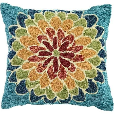 outdoor pillows - Google Search