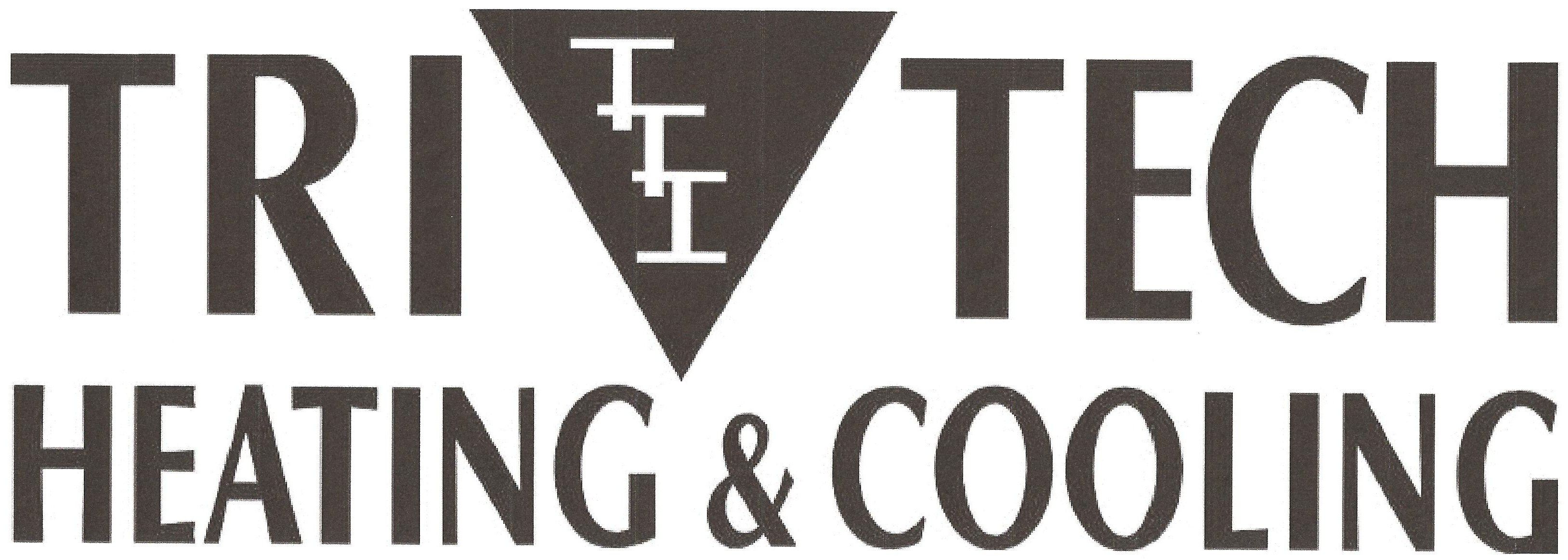 Tri Tech Heating Inc Is Offering The Best Heating Cooling