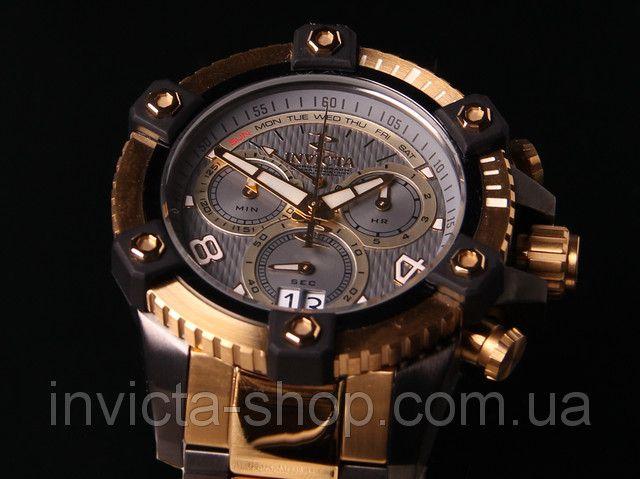 Харькове где можно в продать часы часы быстро продать