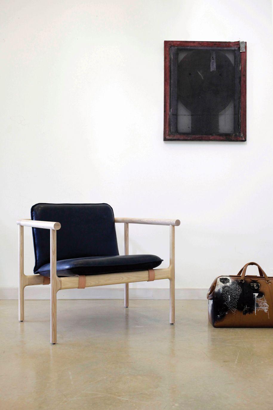japanese minimalist furniture. The Japanese Minimalism Of Hoshi Minimalist Furniture R