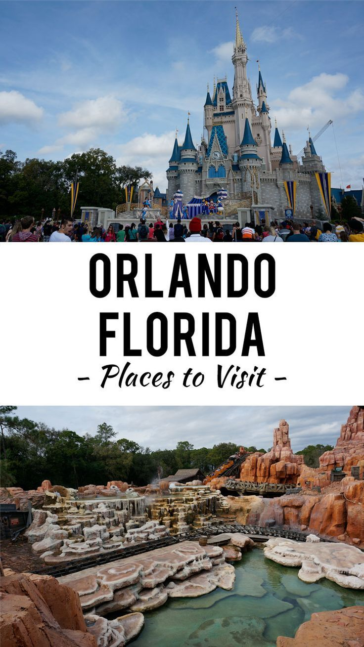 THE 15 BEST Things to Do in Florida - 2019 (with Photos ...