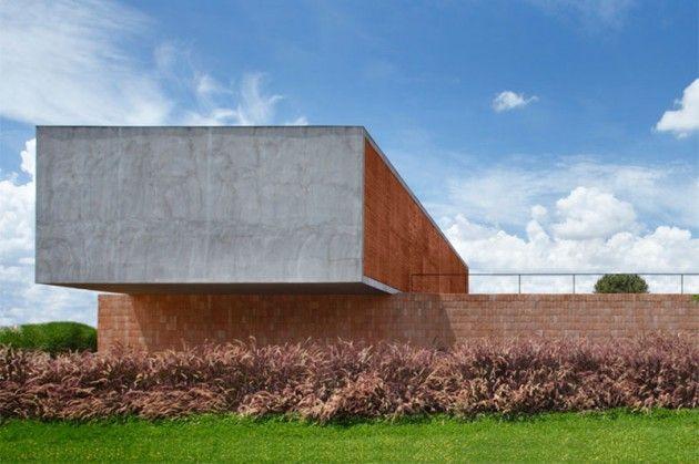 bt-house-by-studio-guilherme-torres-highsnobiety-3