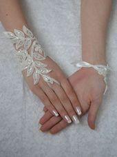 Photo of Wedding Accessories – Mimuu.com- Wedding Dress Accessories – Mim …