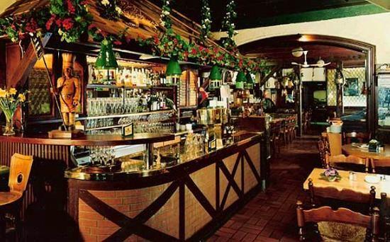 restaurant schildkröte berlin - gutes essen, urberliner ... - Restaurant Deutsche Küche Berlin