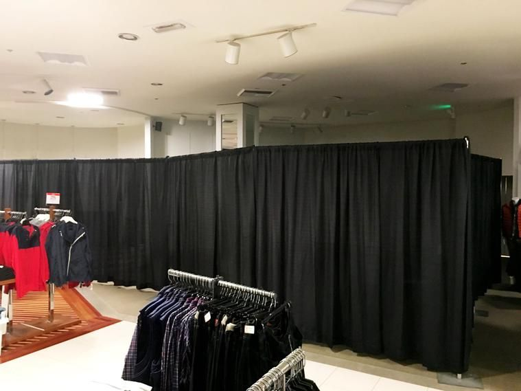 Pipe And Drape Rental Orange County Wedding Backdrops Wedding Draping Linen Rentals And Chair Covers Pipe And Drape
