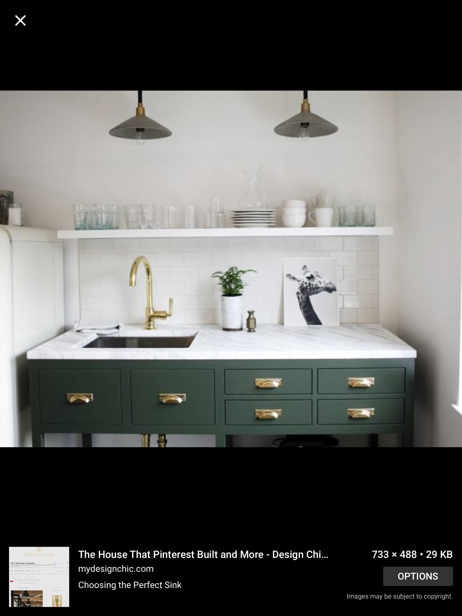 Pin by Kathryn Foley on Kitchens | Refinish kitchen ...