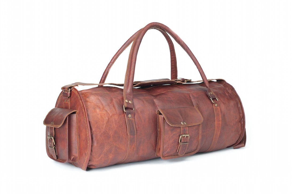 587ed3e1b94 champion gym bag Sale,up to 61% Discounts