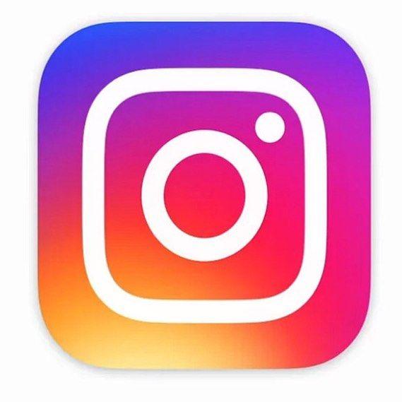 Instagram Photo By Dj Paine May 12 2016 At 3 13am Utc Instagram Logo Transparent Instagram Logo New Instagram Logo