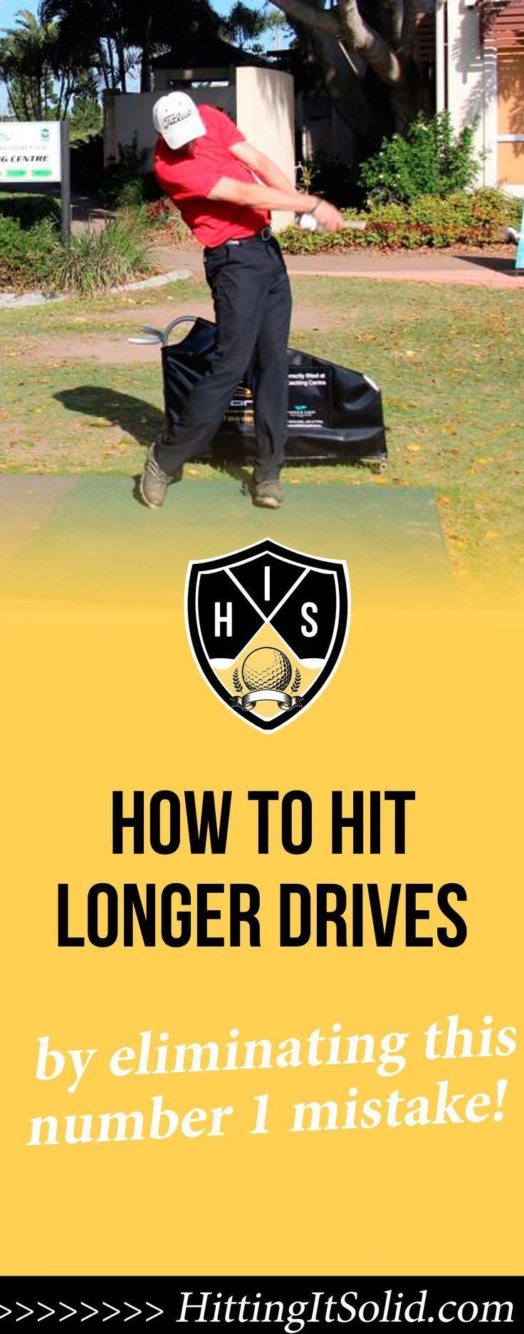 How to fix a broken golf swing golf slice vs hook how