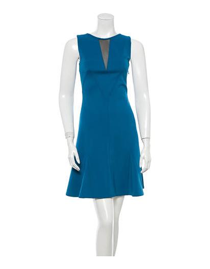 Versace Dresses On Sale