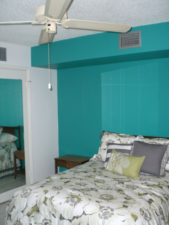 Stylish Bedroom Decorating Ideas   Stylish bedroom ...