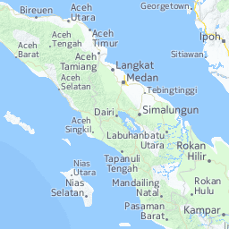Gambar Provinsi Sumatera Barat