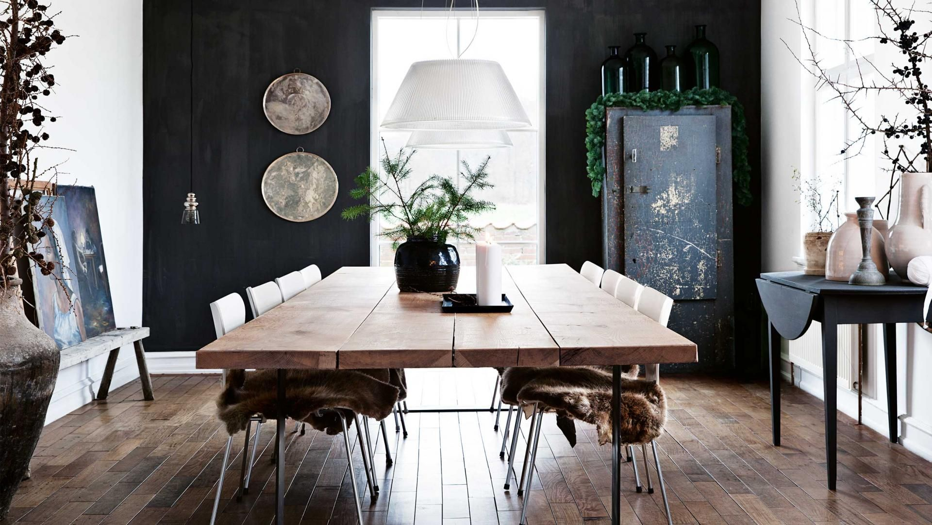 30 Incredible Eclectic Dining Designs: Pin By Christy Lee Edmunds On Amazing Spaces