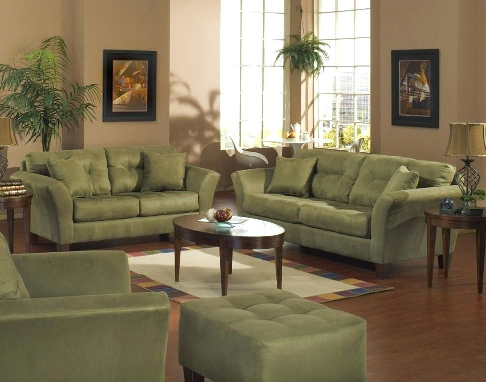 Olive Couch Living Room Ideas Google Search Green Furniture Living Room Living Room Green Leather Living Room Set