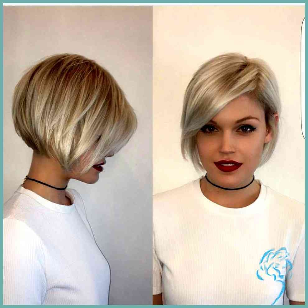 Erstaunlich Von Moderne Frisuren Mittellanges Haar Frauen Neueste Damen Frisuren Haarschnitt Haarschnitt Bob Kurze Haare Fur Rundes Gesicht