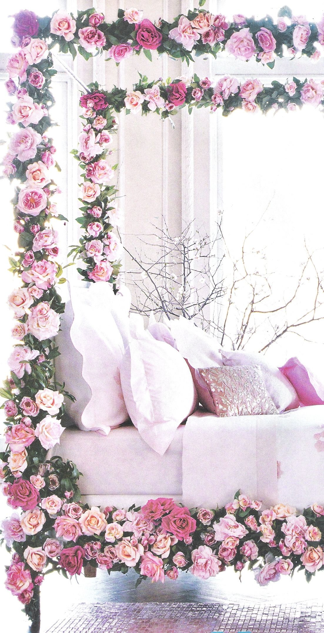 Matrimonio Bed Of Rose : Más de ideas increíbles sobre bed of roses en pinterest