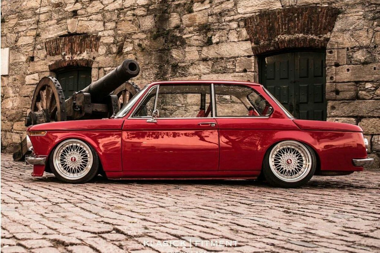 Pin By Noodlerun On Bmw E30 Cars Bmw Classic Cars Bmw Classic