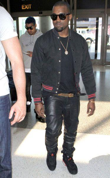 Polo Rockin Ralph West Kanye Lauren kiZPXu