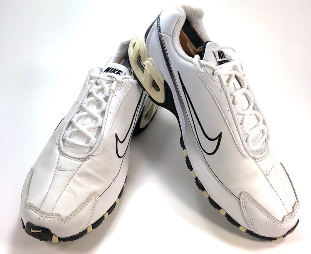 953f52a2535 NIKE AIR MAX TORCH 3 Sz 9.5 Mens Athletics Shoes 344499-113  fashion   clothing  shoes  accessories  mensshoes  athleticshoes  ad (ebay link)
