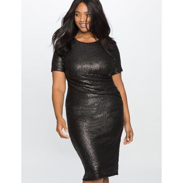 comfy stretch size brown dp drapes front s knot draped plus usa dress maxi sleeveless womens women poshsquare