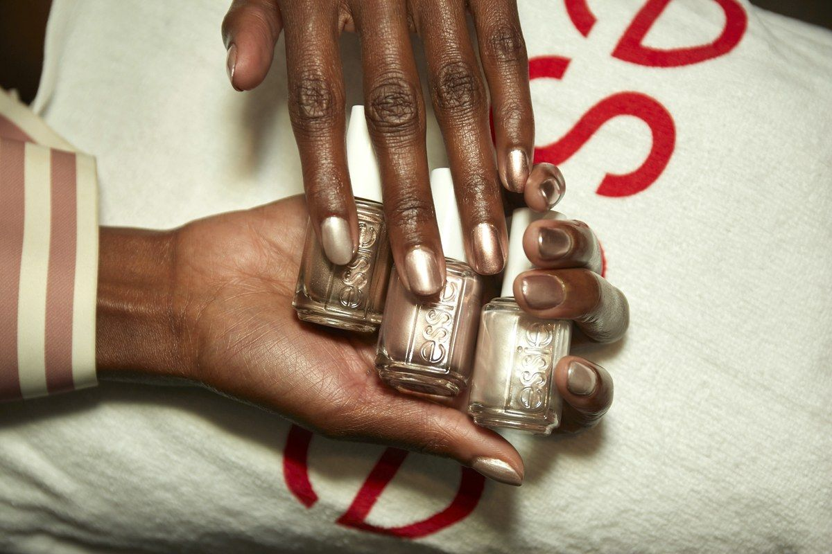 10 Game Changing Nail Secrets Only Manicurists Know Cuticle Oil