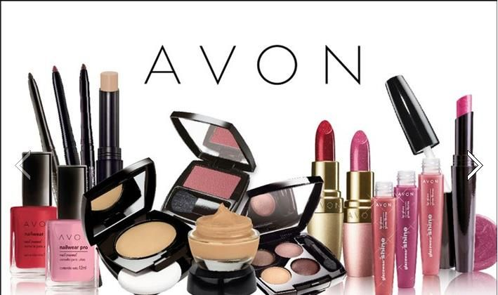 How Can You Shop With Avon?