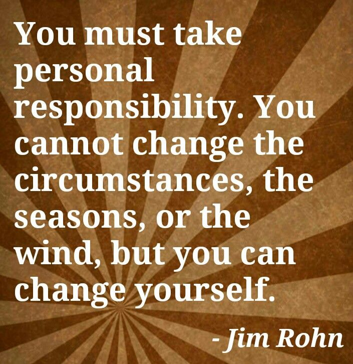 Love Finds You Quote: Jim Rohn Quotes, Jim Rohn, Quotes