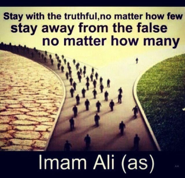 martyrdom of hazrat imam hussain essay help