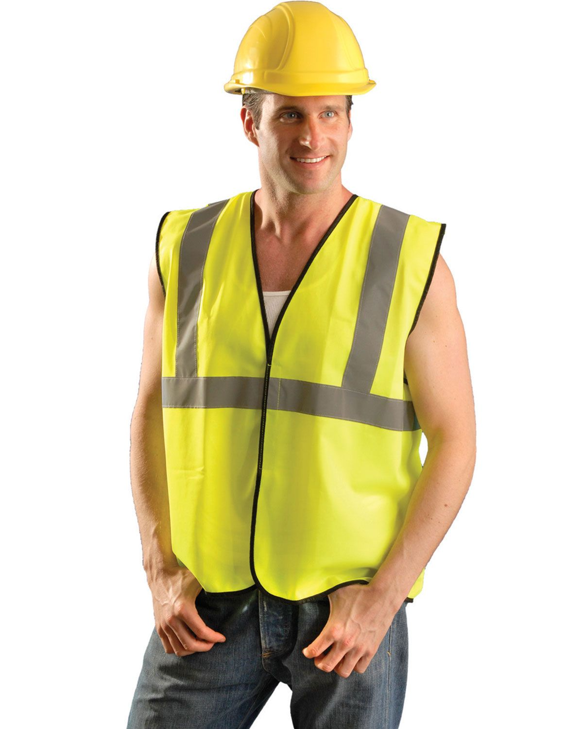 Pin by AlinSLive on HiVis Workwear / Clothes in 2020 (With