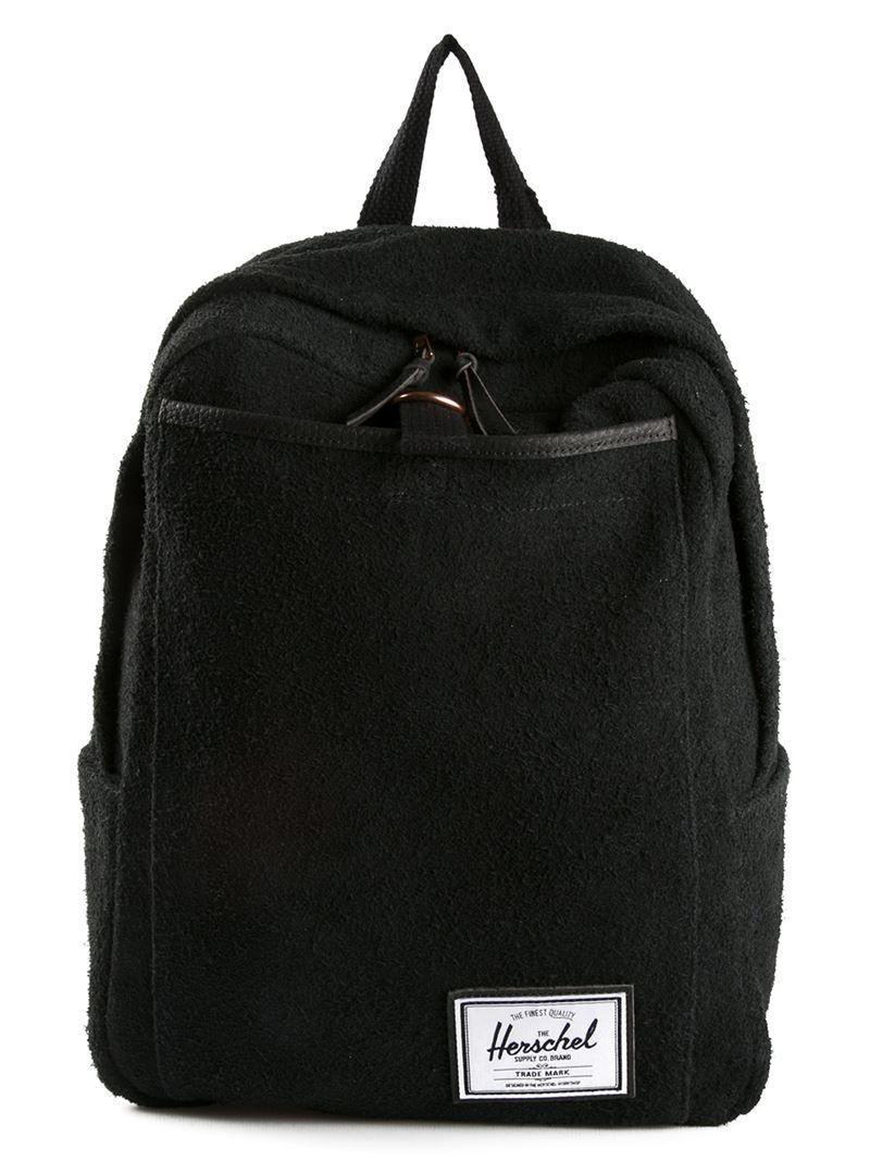0d7c901588ef0 Herschel Supply Co.  Brock  Backpack for your boyfriend  giftguide ...