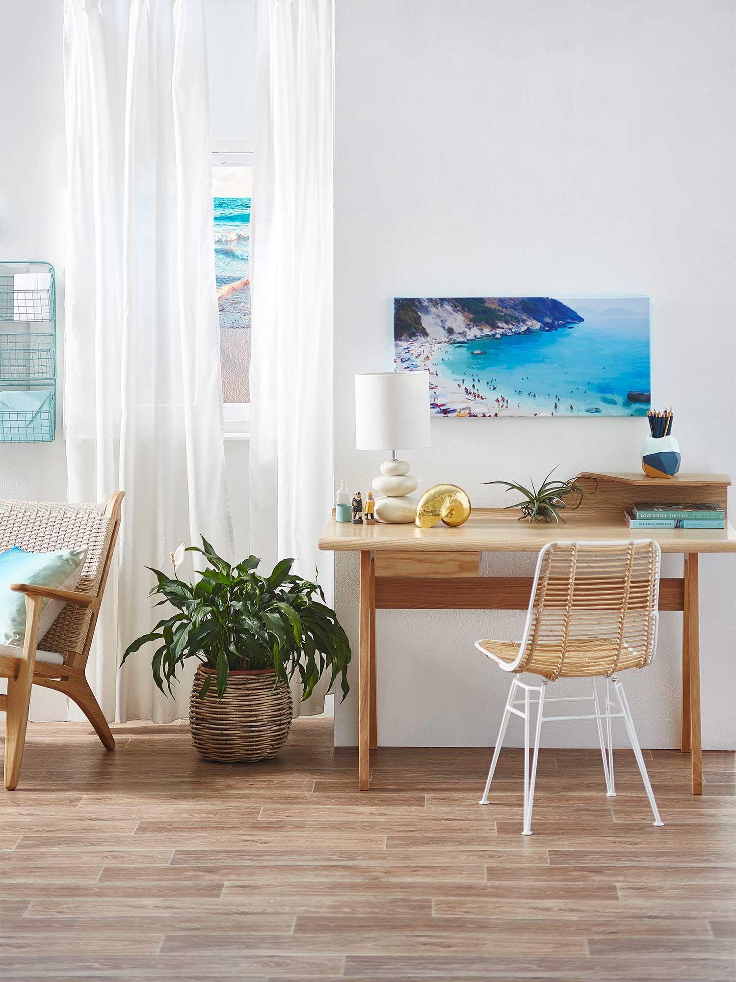 Vorhang Ideen Für Schlafzimmer (mit Bildern