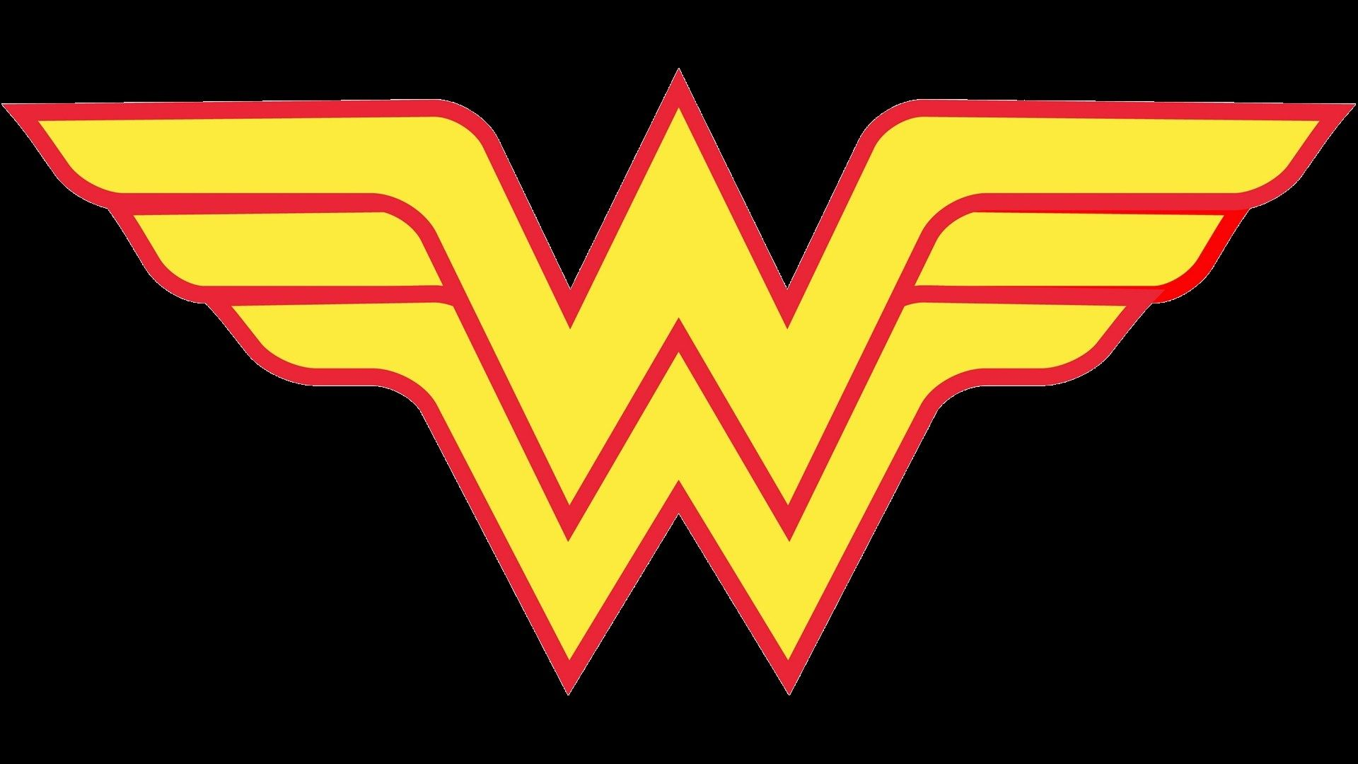 Wonder Woman Wallpaper Pack 1080p Hd 127 Kb Fielding Fletcher