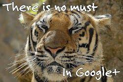 Kaikki Google+ postausteni kuvat Pinterest -tyyliin: Vaihda omasta profiilisivun linkista pitkä numerosarja -ID URLiin ja katso omasi!