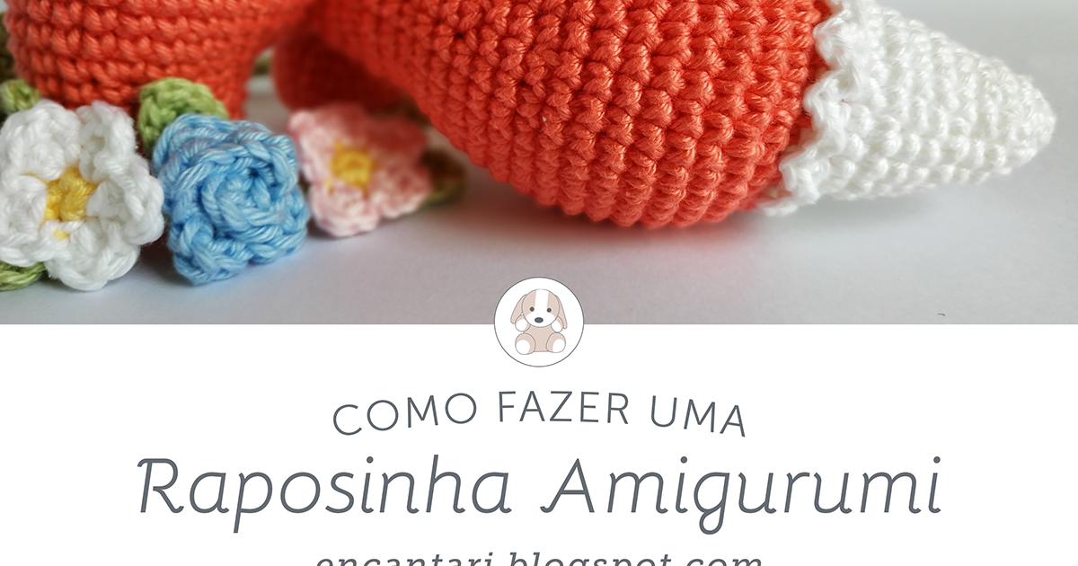 amigurumi Pikachu- passo a passo em croche - YouTube | 630x1200