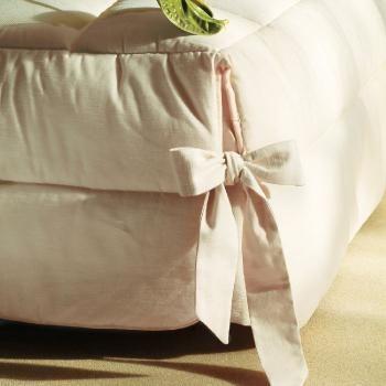 couvre lit heytens recherche google heytens n mes pinterest couvre lit couvre et lits. Black Bedroom Furniture Sets. Home Design Ideas