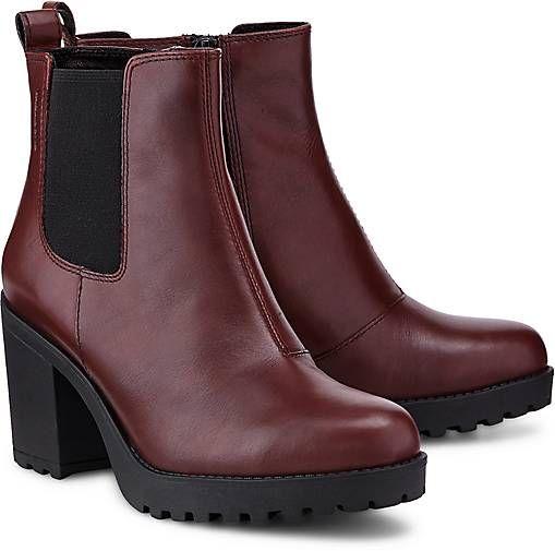 GraceSchicke Schuhe Stiefelette Stiefeletten Stiefeletten Schuhe Schuhe Schuhe Stiefelette GraceSchicke Stiefelette GraceSchicke Stiefeletten GraceSchicke Stiefelette erCBodx