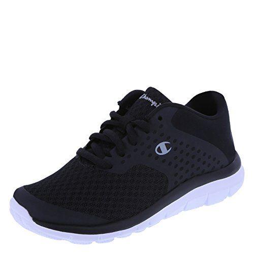 Promo Chaussures De Badminton | Asics GEL TACTIC Femme Bleu