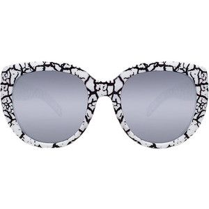cfd84df507 Quay Australia Quay Marble St Capri Sunglasses