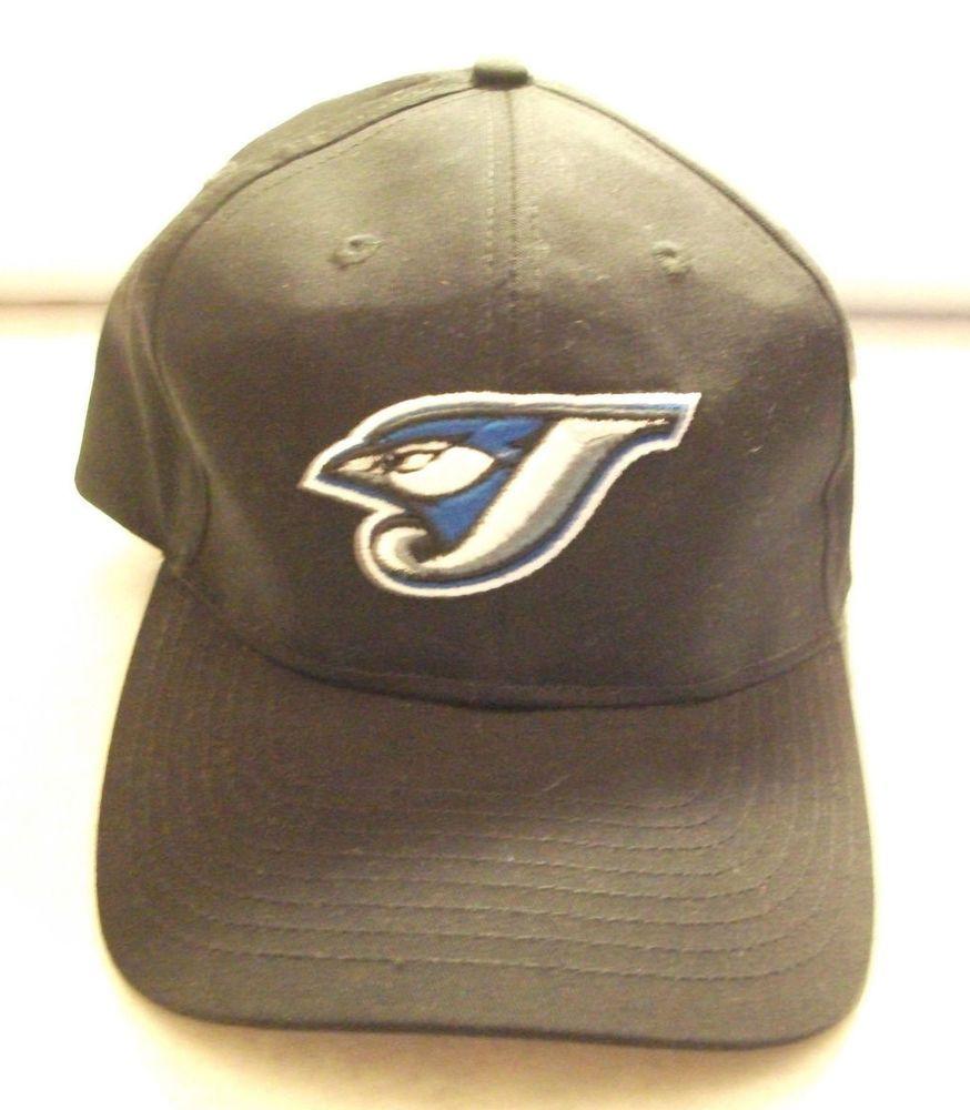 Pin by Armondo on Hats | Toronto blue jays, Mlb baseball